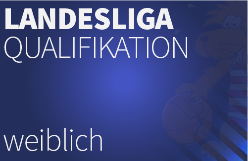 WU16-Landesliga Qualifikation