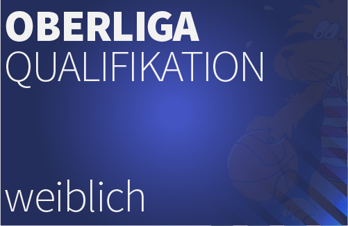 WU18-Oberligaqualifikation