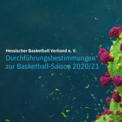 Download Bestimmungen