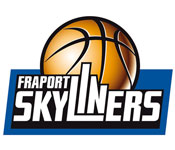FRAPORT SKYLINERS - Sommer-Camps 2017